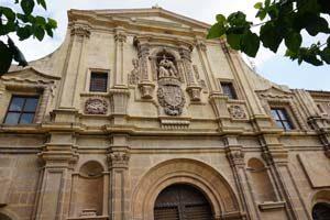 El centro de Murcia, clave en el desarrollo escultórico de Murcia y el nacimiento de nuevos artistas